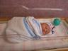 Bundle O Baby