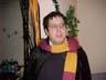 Dan/Harry Potter