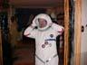 Emmett/Space Man