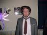 Chris the Gentleman