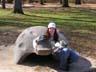 Turtle Groom